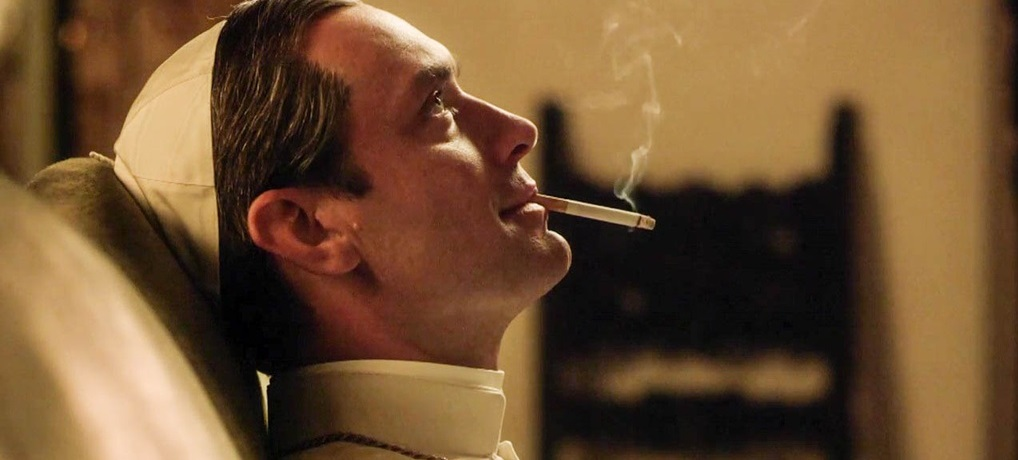 youngpope1