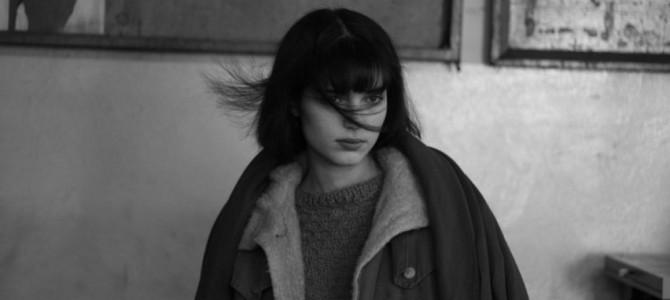 W kinie: Ja, Olga Hepnarova