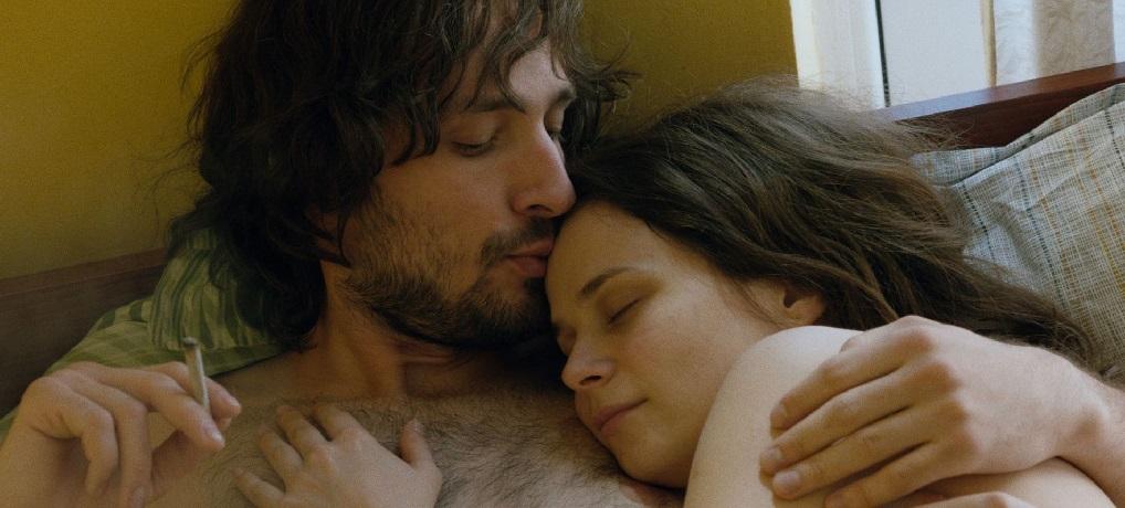 W kinie: Ana, Mon Amour (Berlinale)