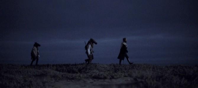 Filmowe okno na świat S02E01