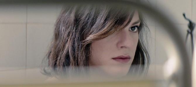 W kinie: Fantastyczna Kobieta (Berlinale)