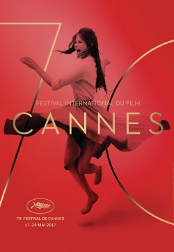 cannes17-500