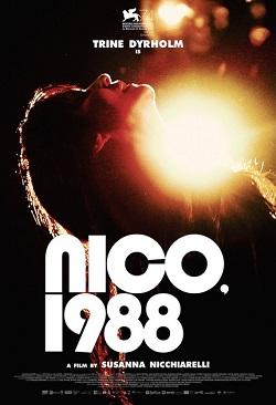 nic88