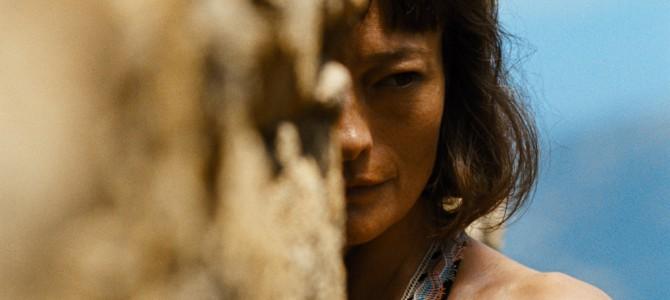 W kinie: Niech ciała się opalają (WFF)