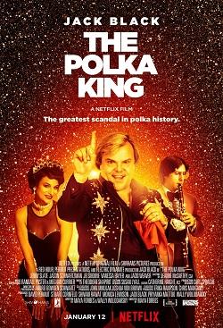 polkaking