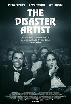 disastera