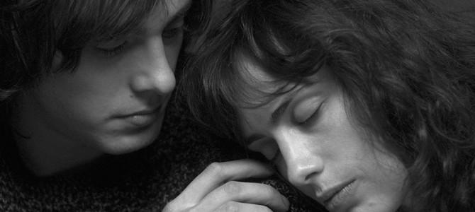 W kinie: Z perspektywy Paryża