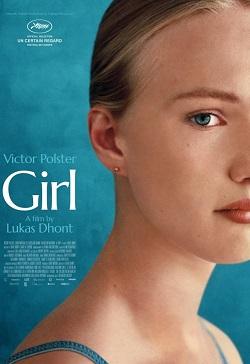 girlc