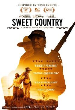 sweetcountry