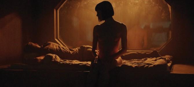 W kinie: Ederlezi Rising (WFF)