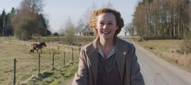 W kinie: Młodość Astrid