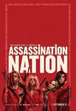 assassnation