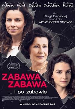 zabawazab