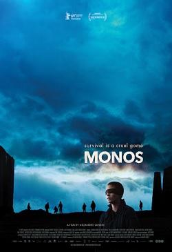 monos2