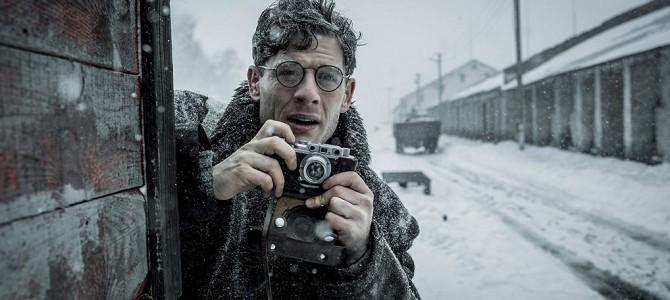 W kinie: Obywatel Jones (Berlinale)