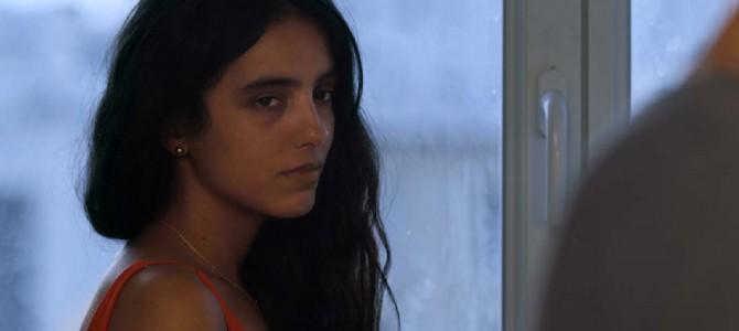 W kinie: Tu Merites Un Amour (Cannes)