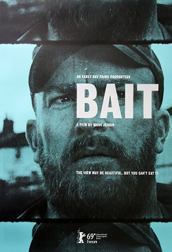baitnh