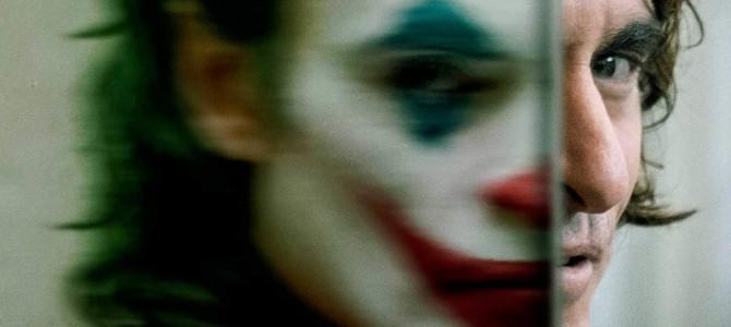 W kinie: Joker