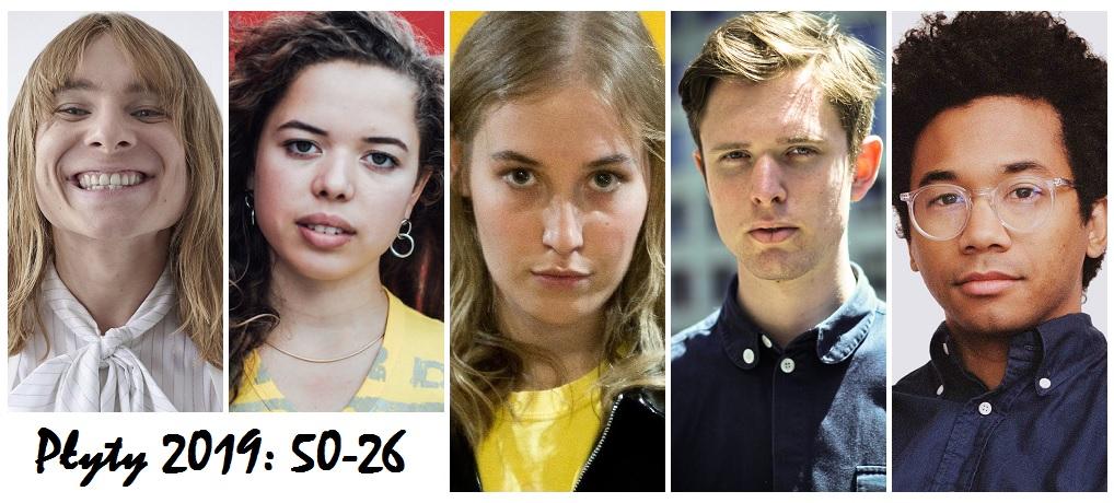 2019podspio50