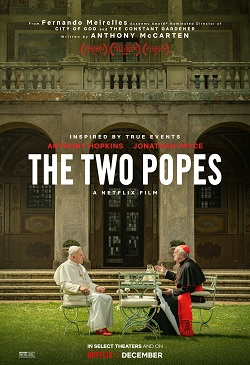 twopopes