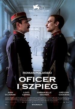 oficeri