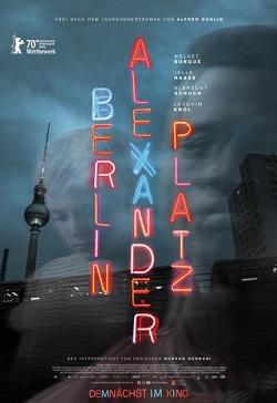 berlinalex
