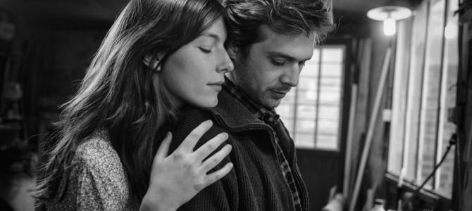 W kinie: Le Sel des Larmes