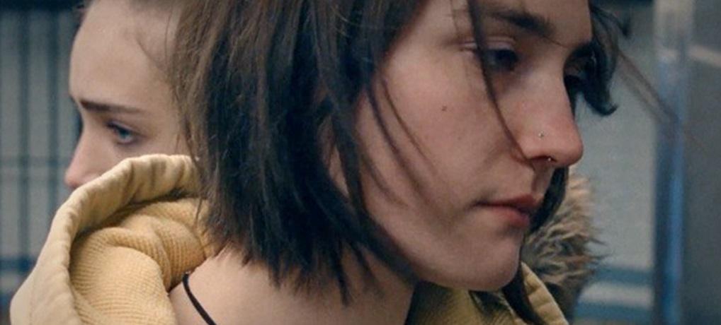 W kinie: Never Rarely Sometimes Always (Berlinale)