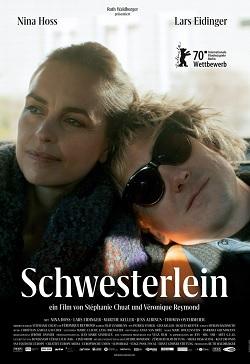 schwesterlein