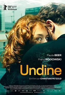 undine