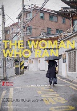 womanwhoran