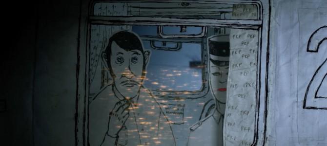 W kinie: Zabij to i wyjedź z tego miasta (Berlinale)