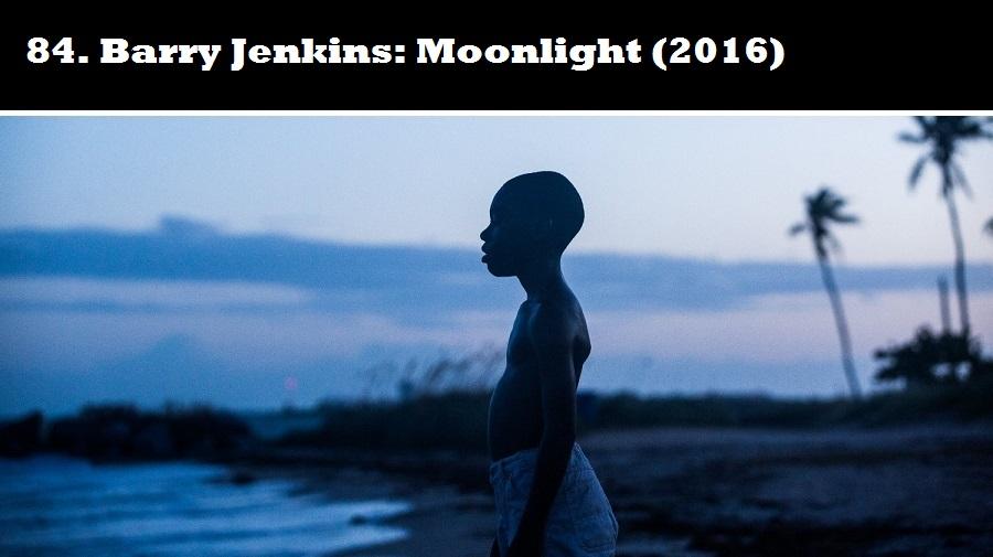 0moonlight2