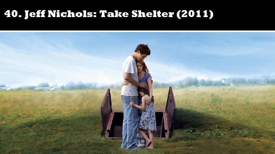 0takeshelter