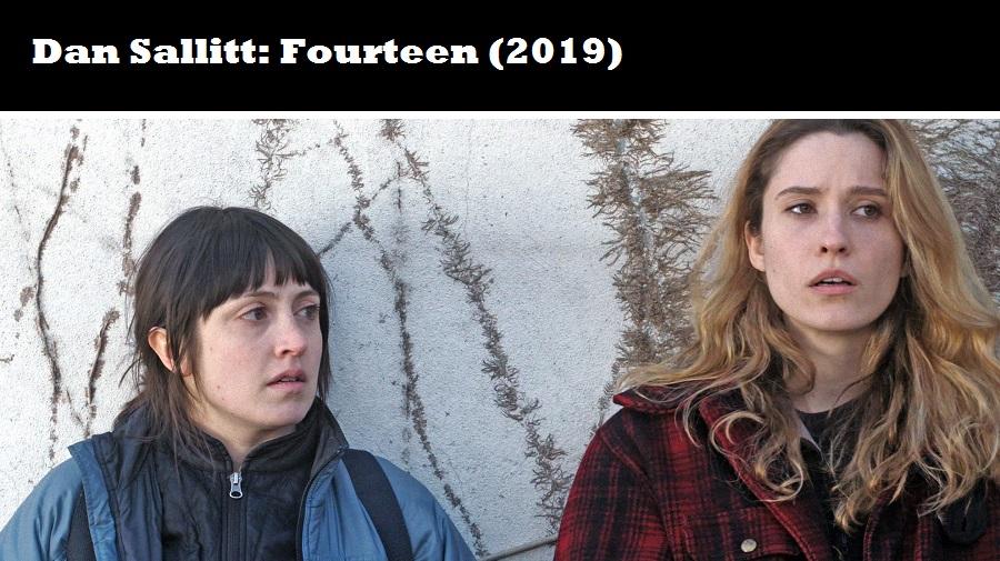 r-fourteen