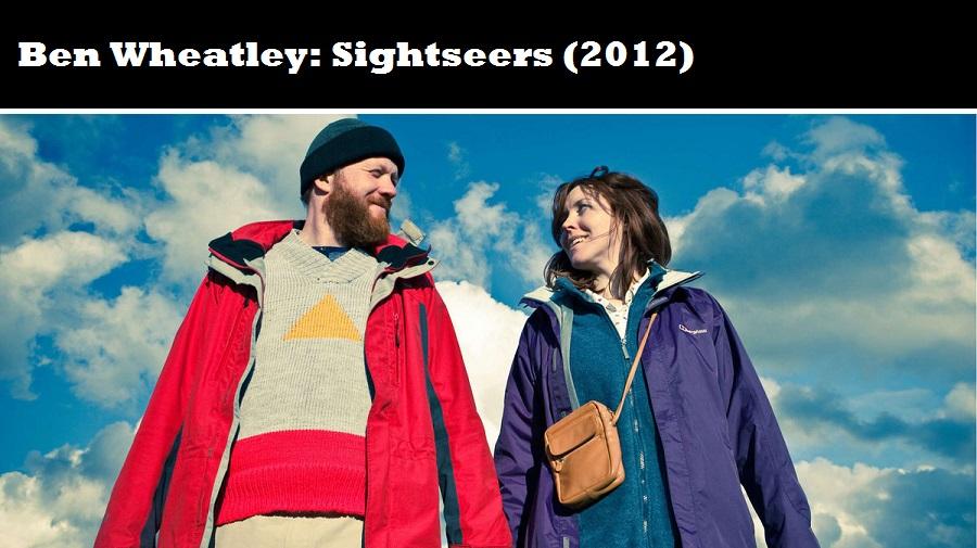 r-sightseers