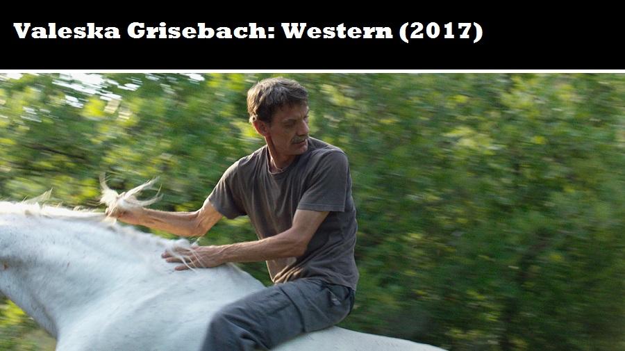 r-western