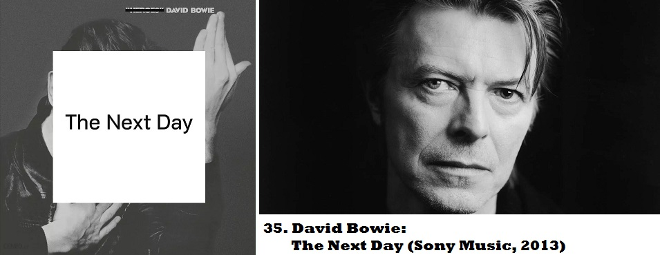 35bowie