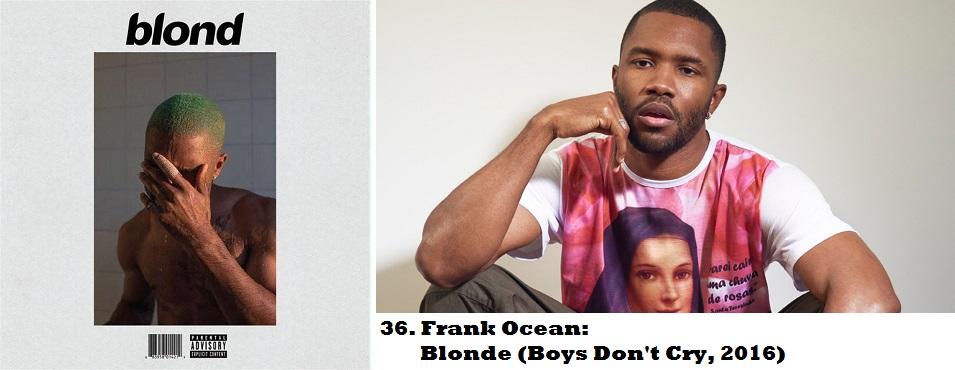 36frank