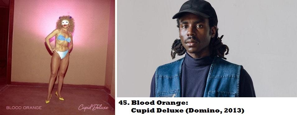 45blood