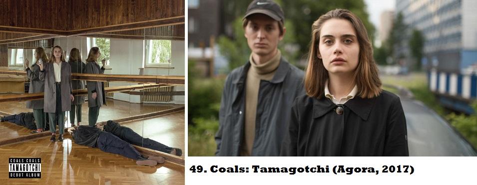 49coals