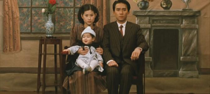 Perły Klasyki Filmowej (10): Wenecja 1989