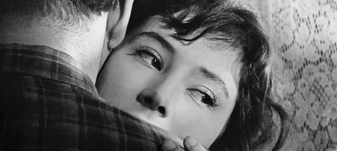 Perły Klasyki Filmowej (9): Cannes 1958