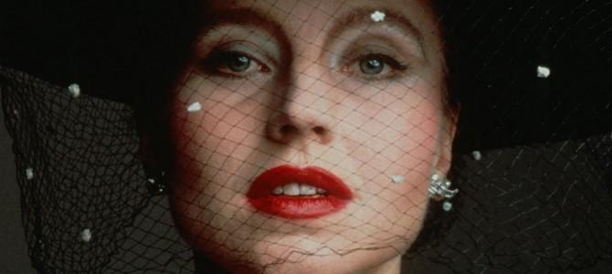 Perły Klasyki Filmowej (14): Berlinale 1979