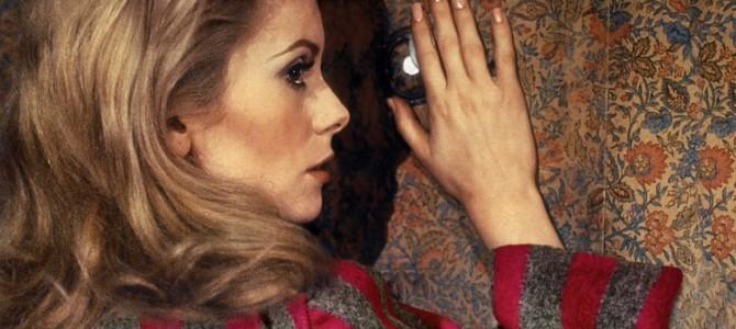 Perły Klasyki Filmowej (16): Wenecja 1967