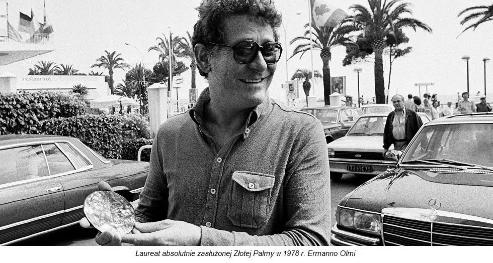 cannes1978-6