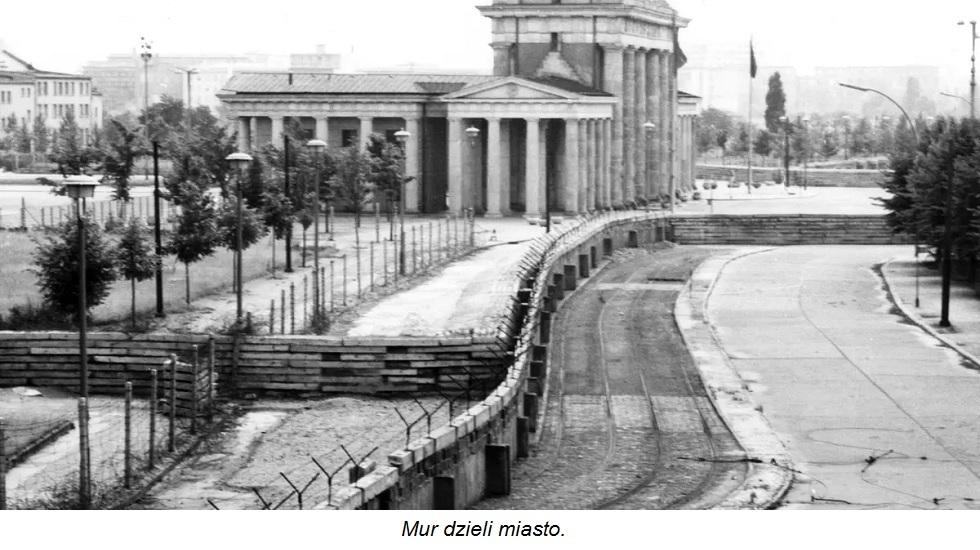 berl1962-1