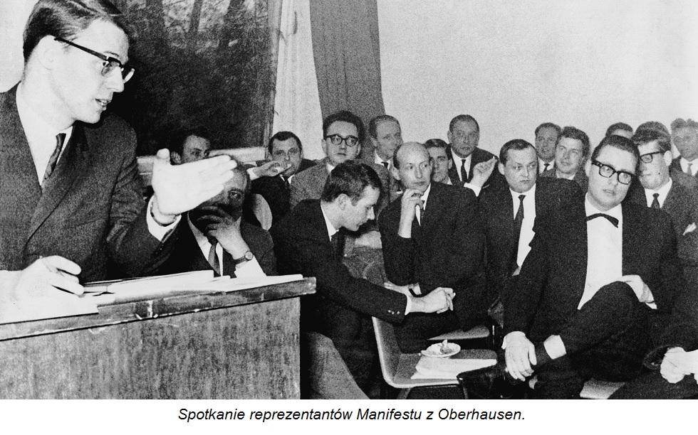berl1962-2oberhausen