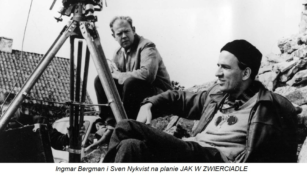 berl1962-3bergman