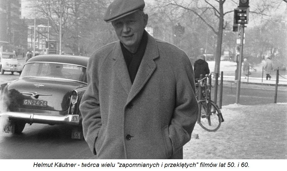 berl1962-3kautner